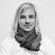 Niklas Frings-Rupp
