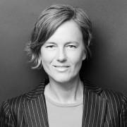 Prof Ilona Klack