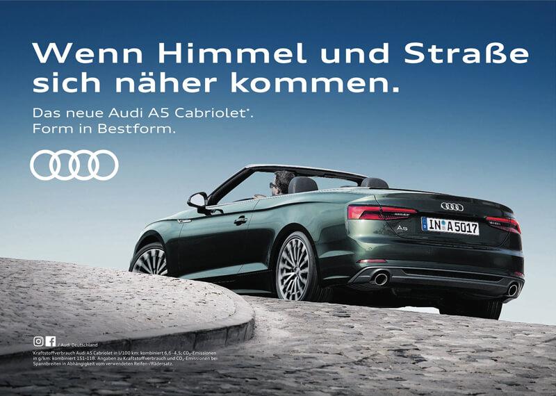 03_Audi A5 Cabrio