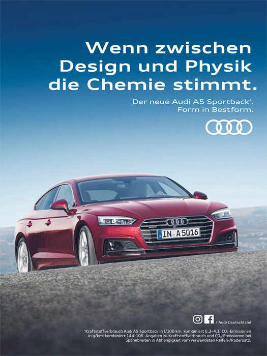 03_Audi A5