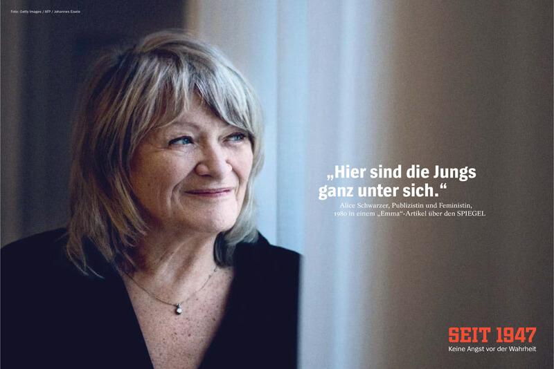 03_Der Spiegel Alice