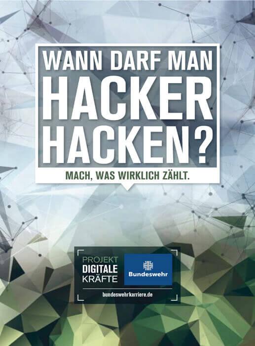 04_Bundeswehr digitale KrÑfte