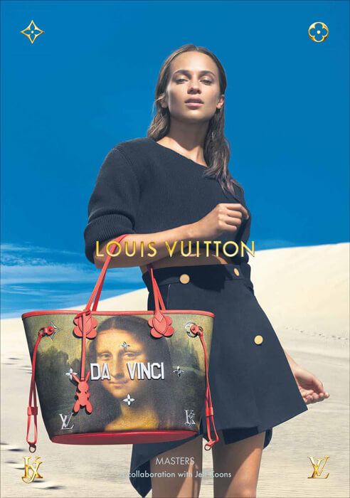 04_Louis Vuitton