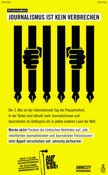 05_Amnesty Intern