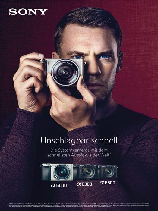 05_Sony Manuel Neuer