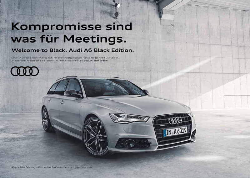 06_Audi