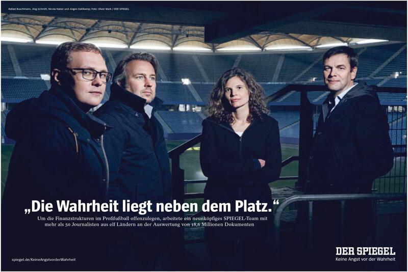 06_Der Spiegel