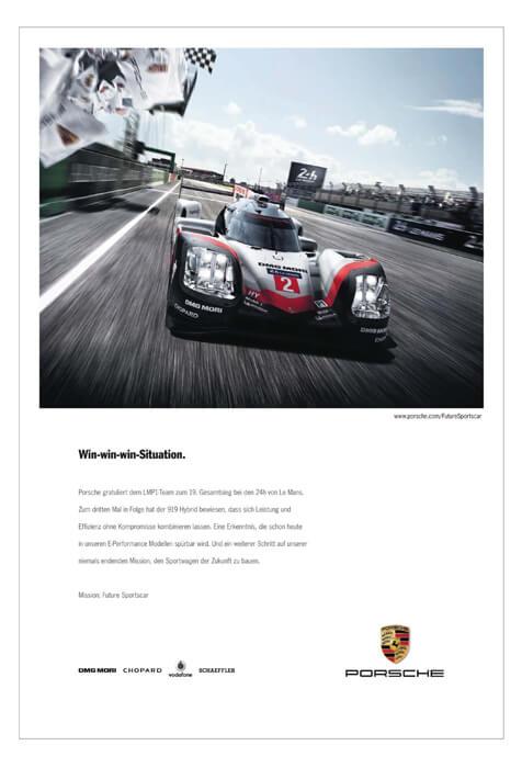 06_Porsche