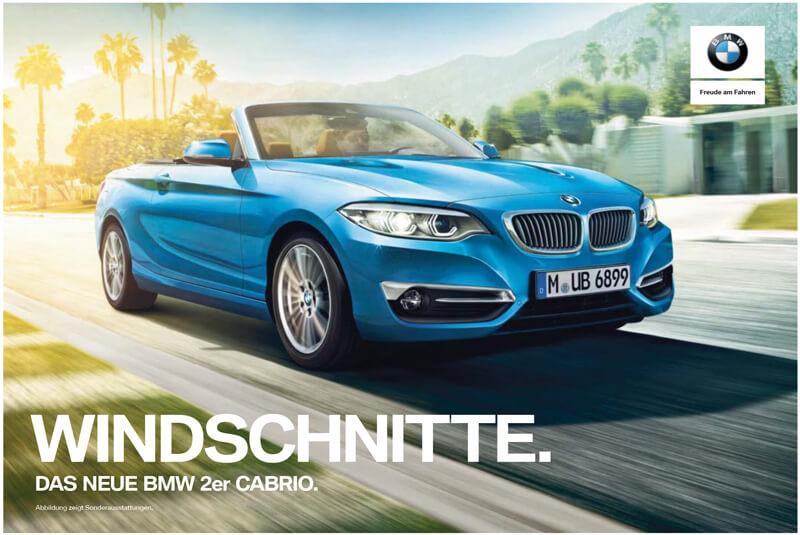 07_BMW