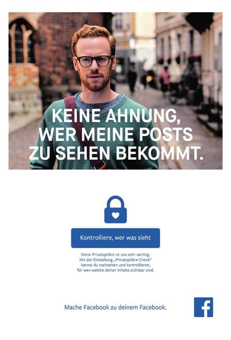 07_Facebook kontrolliere