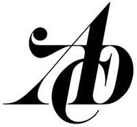 2018_09_14 ADC Logo