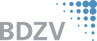 bdzv-logo_200px