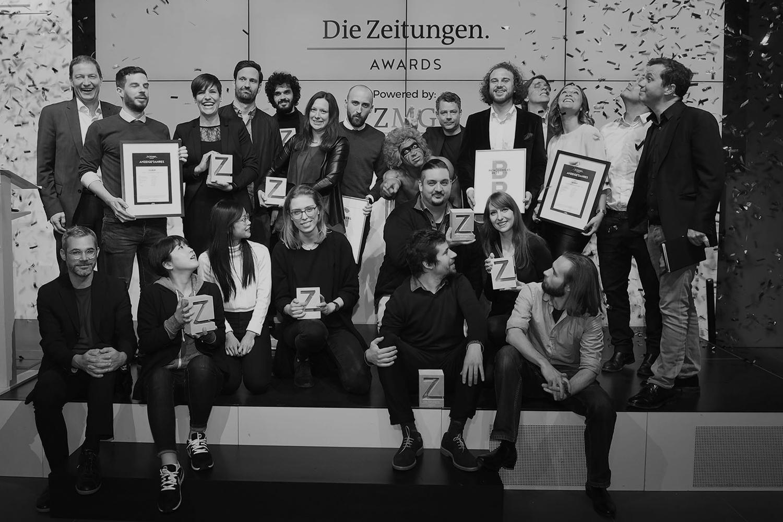 ZMG_Winners_2016