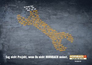 Anzeigenbeobachtung 02_2018-14.2 Hornbach Schraubenschlüssel