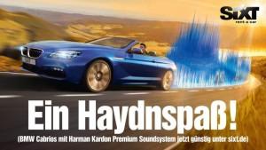 Anzeigenbeobachtung 08_2018-05 Haydnspaß SIXT-