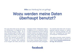 Anzeigenbeobachtung 10_2018-02 facebook