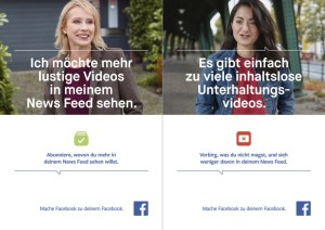Anzeigenbeobachtung 11_2018-10 facebook - mehr lustige Videos-