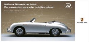 Favorit 2von2 Aug2018 Porsche-Skizze-