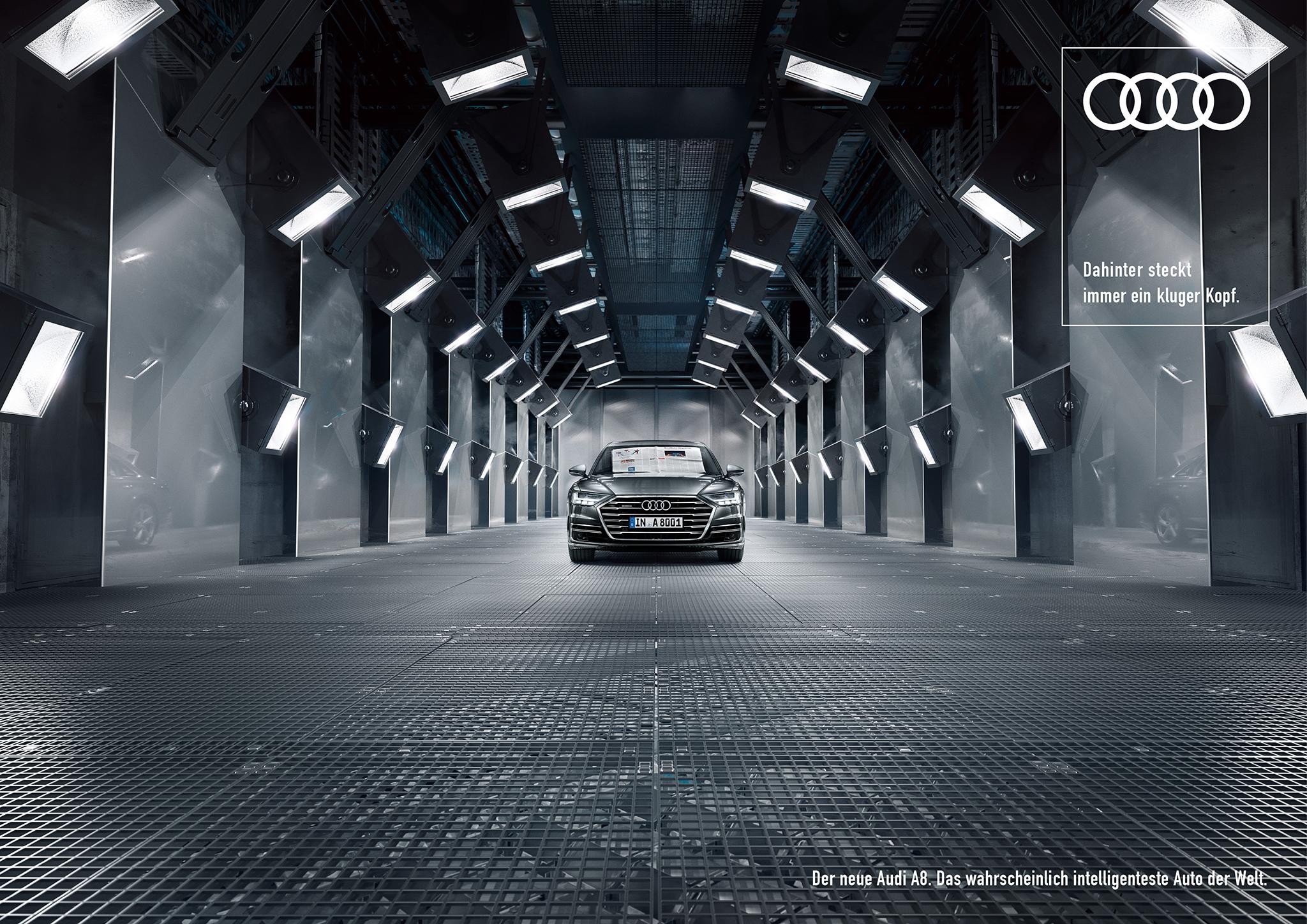 KolleRebbe_Audi_DahinterStecktImmerEinKlugesAuto