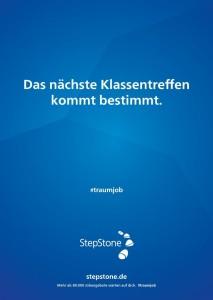 Shortlist 03-2018-02 StST_Klassentreffen_ISO_X3_1-