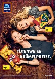 Shortlist 03-2018_ALDISüdKrümelpreise-