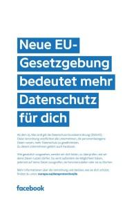Shortlist 04-2018 09 facebook neue EU-Gesetzgebung-