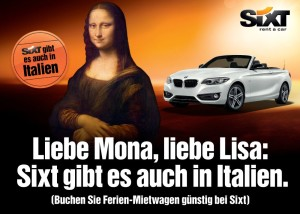 Shortlist 04-2018 8.1 Sixt Mona Lisa 371x264_Italien_-
