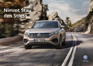 Shortlist 06-2018 02 VWTuareg nimmt Stau den Stress-
