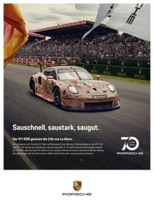 Shortlist 06-2018 7 Porsche sauschnell-