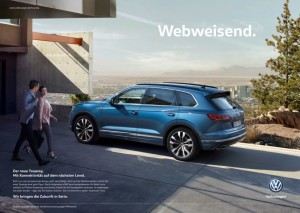 Shortlist 07-2018 02 VW Tuareg Webweisend-