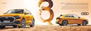 Shortlist 07-2018 05 Audi Q8-
