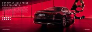 Shortlist 07-2018 06 Audi A8 Der natürliche Feind des Privatjets-