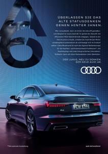 Shortlist 07-2018 07 Audi A6-