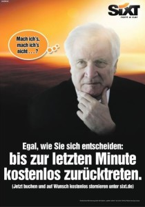 Shortlist 07-2018 10 Sixt Seehofer