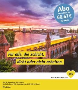 Shortlist 09-2018_03 BVG Abo Datei von BVG