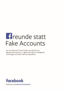 Shortlist 09-2018_06 facebook Freunde statt Fake Accounts-