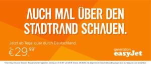 Shortlist 10-2018 04 Easyjet Stadtrand-