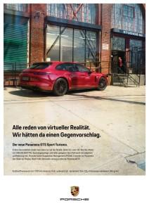 Shortlist 10-2018 3 Porsche virtuelle Realität Gegenvorschlag-