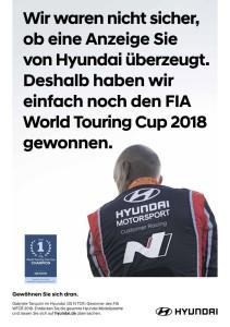 Shortlist 11-2018 07 Hyundai_weboptimiert