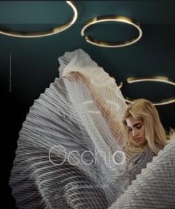 Shortlist 11-2018_05 Occhio Sofia Boutella