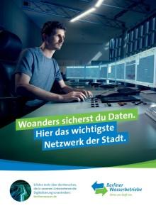 Shortlist 12-2018 03 Berliner Wasserbetriebe-