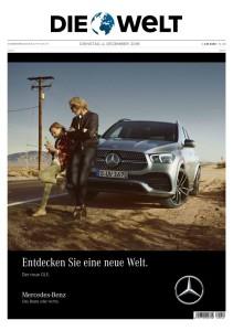 Shortlist 12-2018 04 Mercedes Welt Glanzummantelung Seite1von4 von Welt Mediaservice-