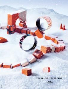 Shortlist 12-2018 07 Hermes Weihnachtskampagne Email-Ringe kein Rand-