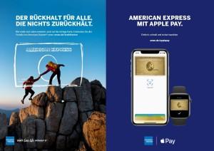 Shortlist 12-2018 09 American Express