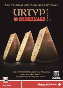 Shortlist 12-2018 10 Emmentaler-