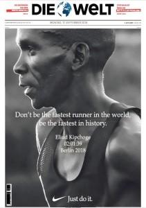 09-2018 Monatsfavorit NikeMarathon