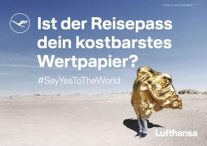Anzeigenbeobachtung 02_2018-1.6 Lufthansa-Reisepass