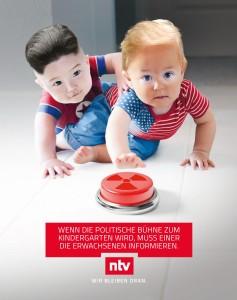Anzeigenbeobachtung 03_2018-3.1 ntv