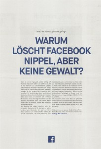 Anzeigenbeobachtung 03_2018-4 facebook Nippel