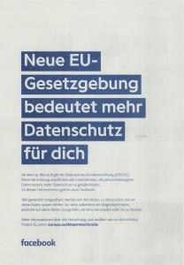 Anzeigenbeobachtung 04_2018-9 facebook EU-Gesetzugebung